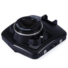 Mini Car Dvr Camera Full HD 1080p