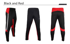 Soccer Training Pants