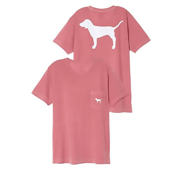 New Fashion Dog Printed T-shirt