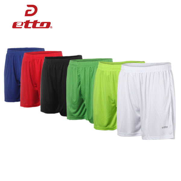 Quality Adult Soccer Shorts