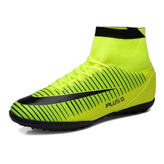 Professional Trainer TF Football Boot