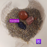 Star Sign Collection ♈♑