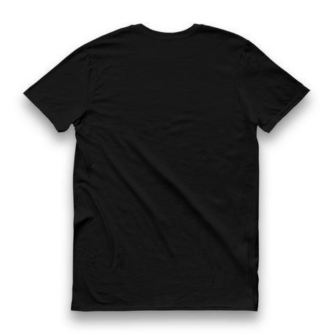 UNSPOKEN TRUTH T-SHIRT