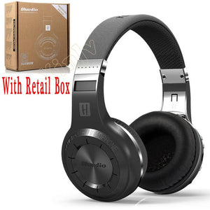 Casque Audio  Bluetooth