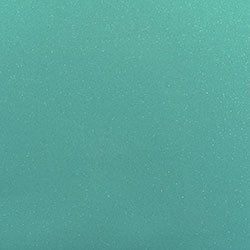 StyleTech 2000 Ultra Metallic Glitter adhesive vinyl in color 166 Tiff Blue