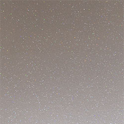 StyleTech 2000 Ultra Metallic Glitter adhesive vinyl in color 167 Champagne