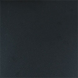 "Siser Easy PSV - Removable Chalkboard - 12"" x 12"" Sheet"