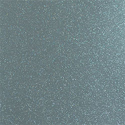 Siser Easy PSV Glitter (Pressure Sensitive Vinyl) - Diamond