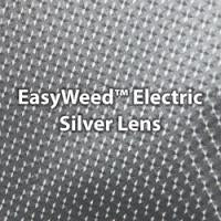 Siser EasyWeed Electric - Silver Lens