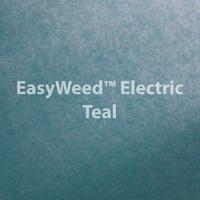 Siser EasyWeed Electric - Teal