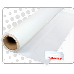 "TTD Easy Mask - 14.75"" x 12"" Sheet"