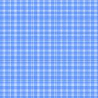 Siser EasyPattern - Plaid Blue