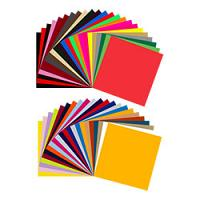 "Siser EasyWeed - All Color Pack - 15""x12""Sheets"