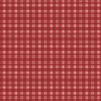 Siser EasyPattern - Plaid Red