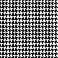Siser EasyPattern - Houndstooth Classic