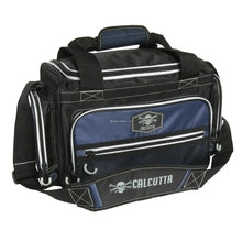 Calcutta CETC3600 3600 Explorer Tackle Bag w/ 4 trays