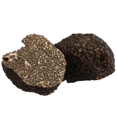 BLACK WINTER TRUFFLE (Tuber Brumale)