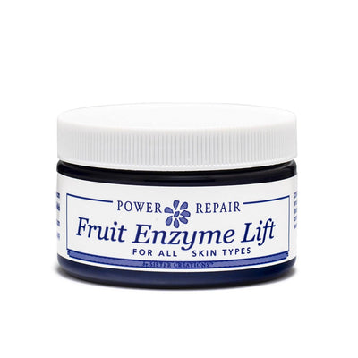 Power Repair Fruit Enzyme Lift