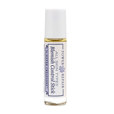 Shop,Brands,Face - Power Repair Blemish Control Stick