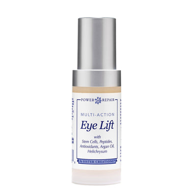Shop,Brands,Face,Sale,Popular - Power Repair Multi-Action Eye Lift
