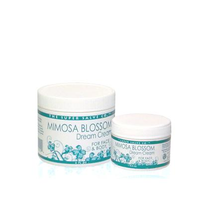 Shop - Mimosa Dream Cream