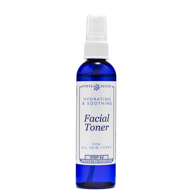 Shop - Power Repair Face Toner