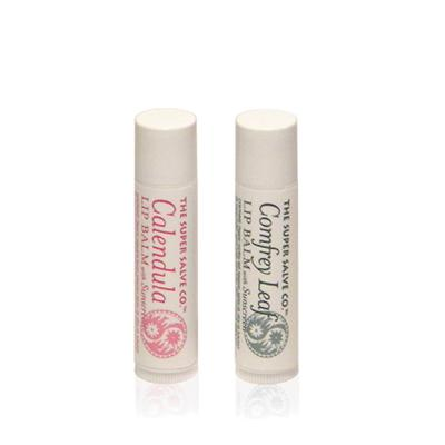 Shop - The Super Salve Co. Lip Balm