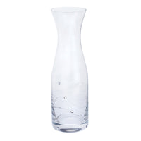 Glitz Carafe | Dartington Crystal