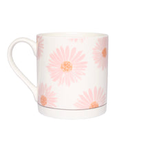 High Tea Ritzy Mug