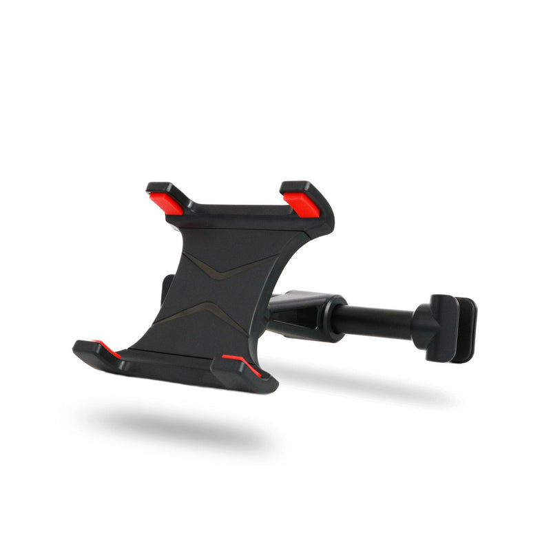 Car Mount for Nintendo Switch