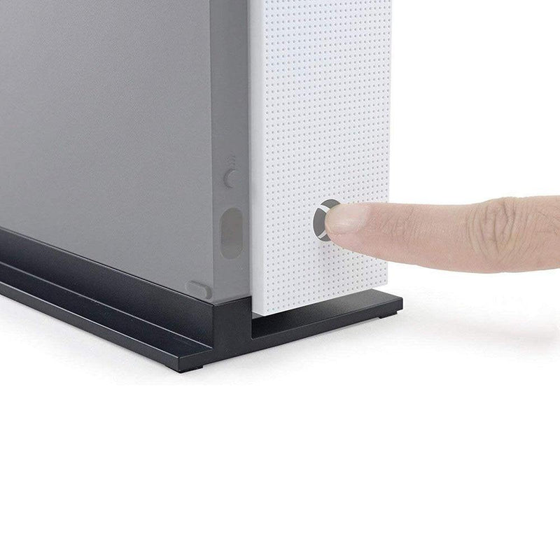 Vertical Stand for Xbox One S