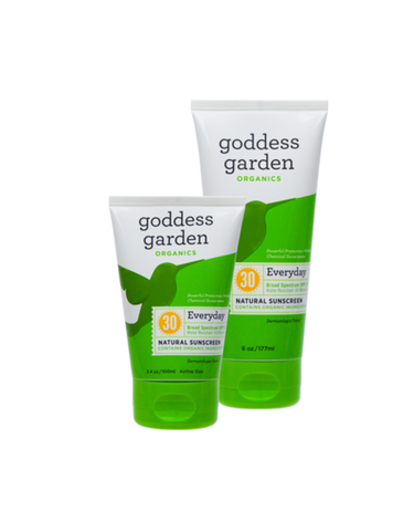 Goddess-Garden-Everyday-Sunscreen