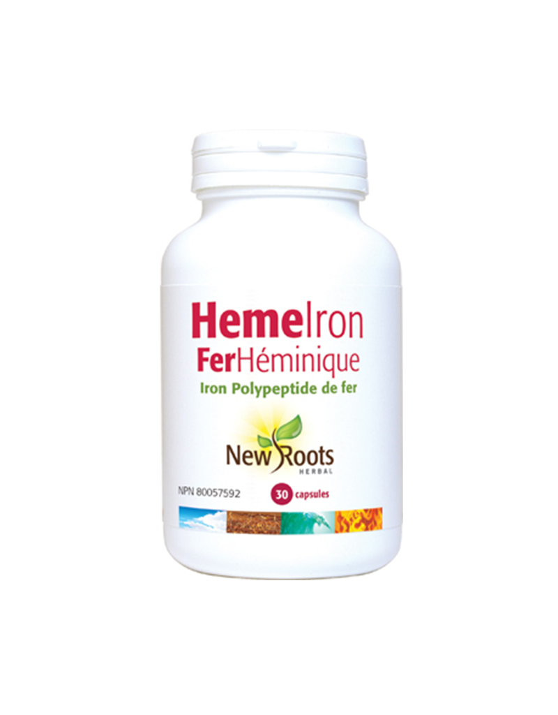 New-Roots-Heme-Iron