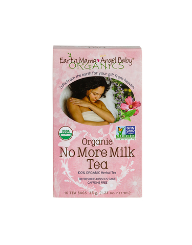 earth-mama-organic-no-more-milk-tea
