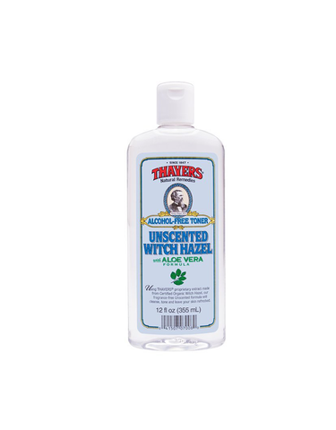 Thayers-Alcohol-Free-Unscented-Witch-Hazel-Toner