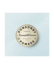 Triumpg-and-Disaster-Ponsonby-Pomade