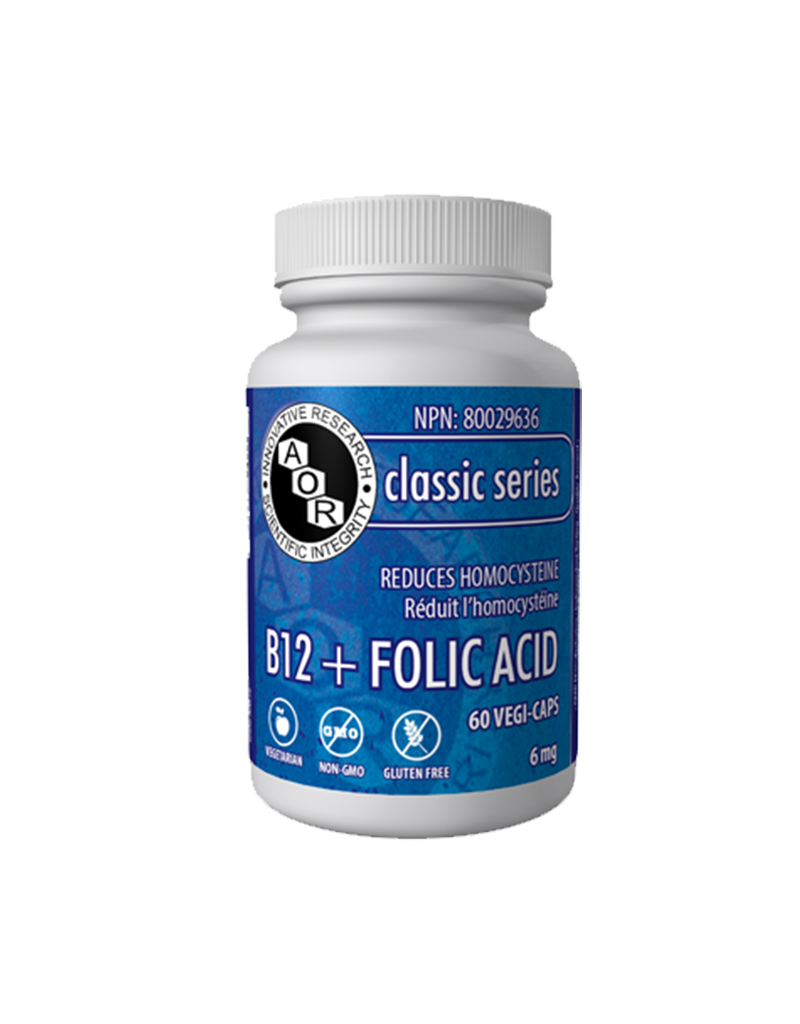 AOR-B12-Folic-Acid