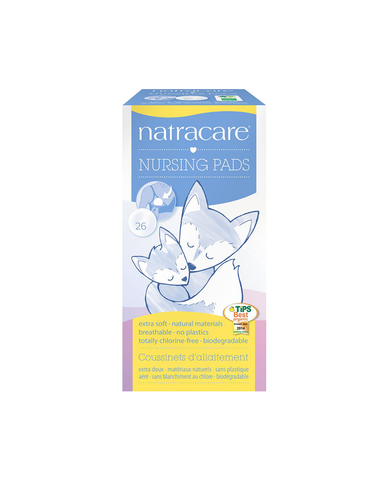 Natracare-Nursing-Pads