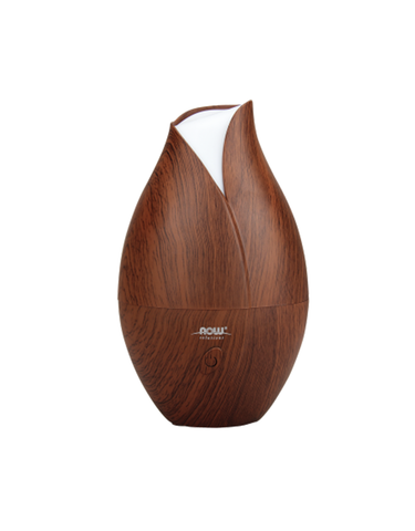 Now-Faux-Wood-Essential-Oil-Diffuser