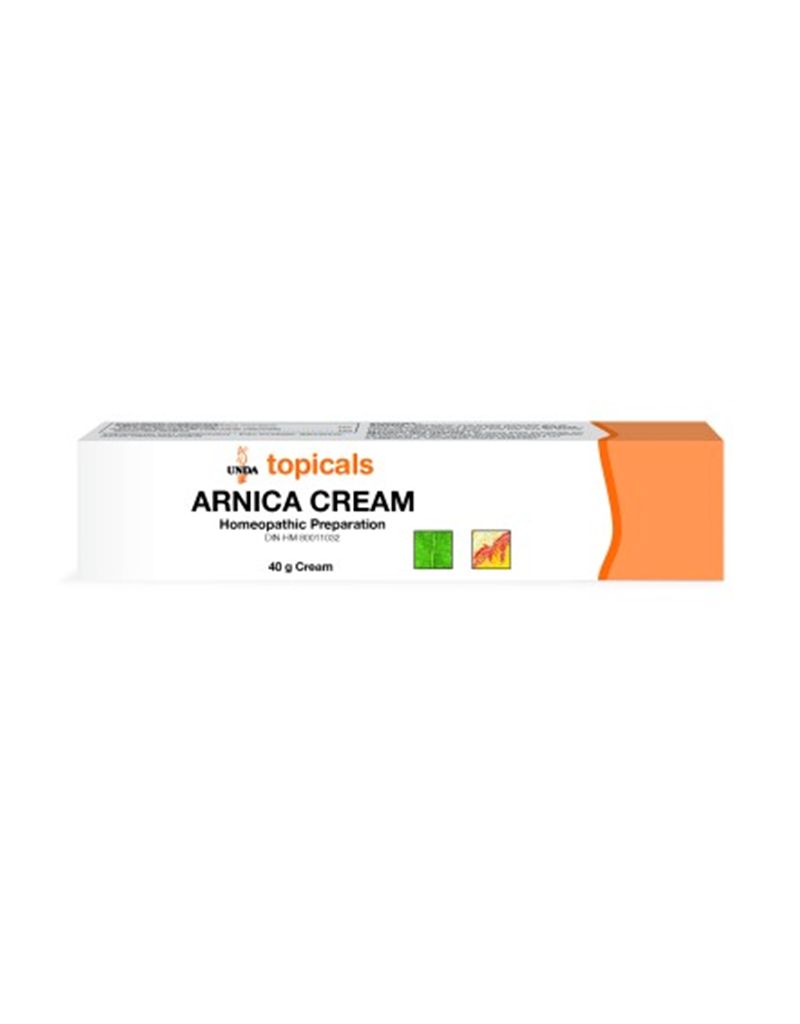 unda-arnicacream