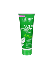 alba-botanica-aloe-mint-natural-very-emollient-cream-shave