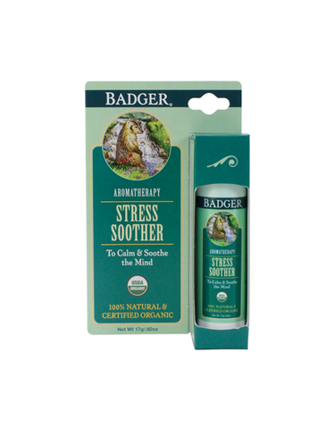 Badger-Tension-Stress-Soother-Essential-Oil-Stick-Balm