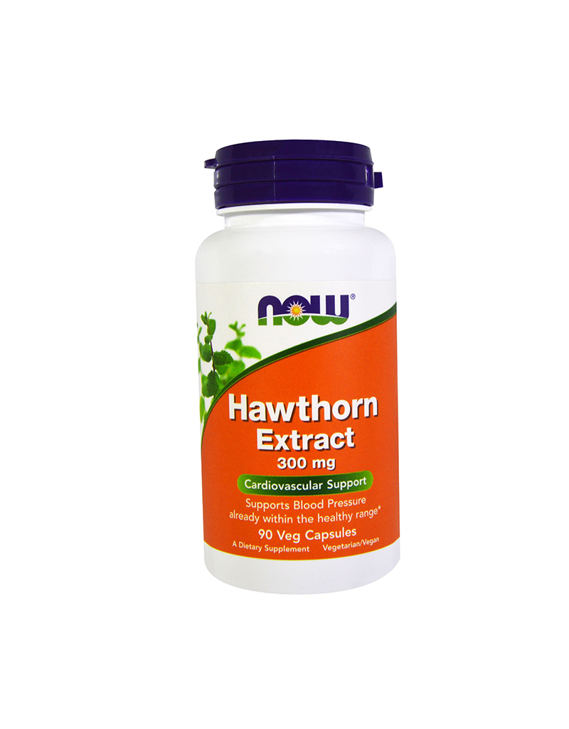 Now-Hawthorn-Extract