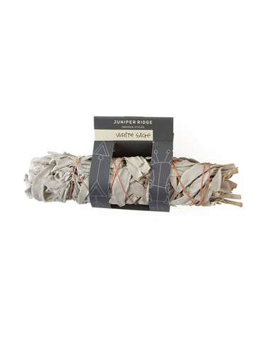 Juniper-Ridge-White-Sage-Smudge-Stick-Large