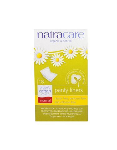Natracare-Organic-Cotton-Regular-Panty-Liners