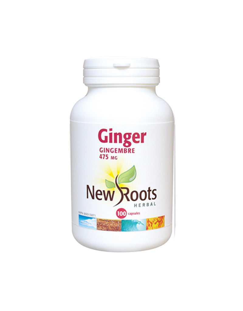 New-Roots-Herbal-Ginger