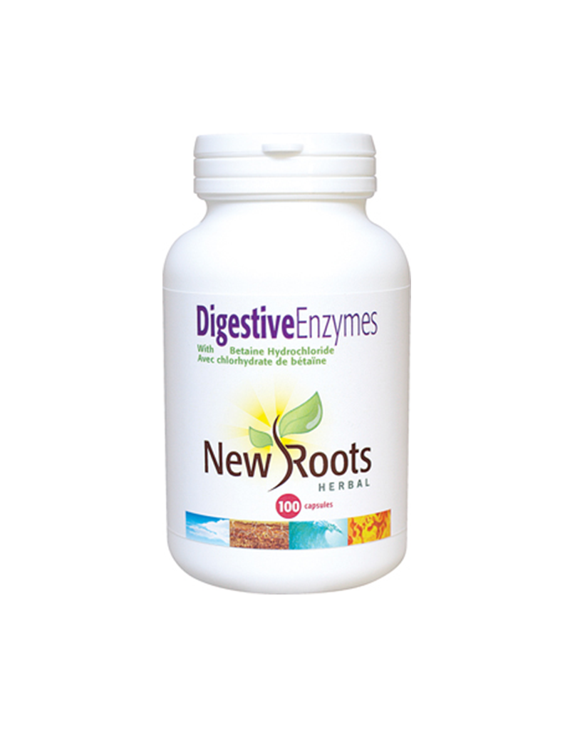 New-Roots-Herbal-Digestive-Enzymes