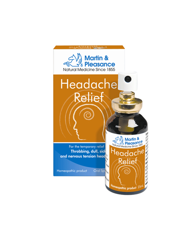 Martin-and-Pleasance-Headache-Relief