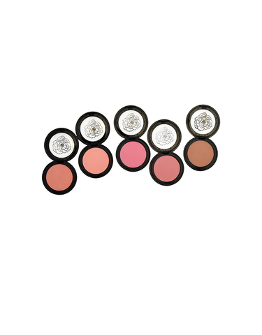 fitglow-beauty-mineral-blush-group