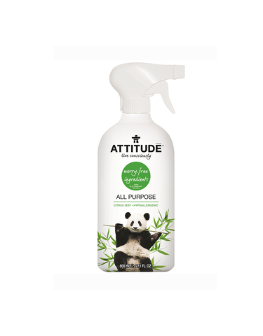Attitude-All-Purpose-Cleaner